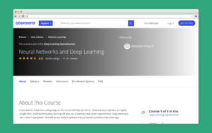 Want to Make An eLearning Platform Like Coursera or Udemy? Here's How to Start – Verold
