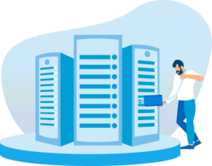 WEB HOSTING & Hosting Services, Best Website Hosting Companies