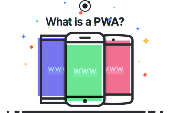 What is a Progressive Web App? Need and How can we build one?