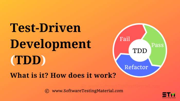 How Test-Driven Development Helps Programmers Write Better Code