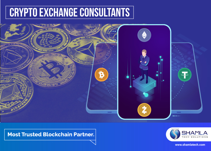 White Label Crypto Exchange Software Gives Us Plenty Of Room For Growth And Profit. Here Is How!