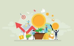 Why should you look for alternatives to ad monetization on mobile apps?   Posts by Appmysite   B ...
