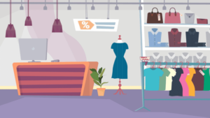How to predict product success on an online store? A complete guide