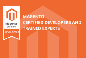 Hire Expert Magento Developer to Develop eCommerce Store