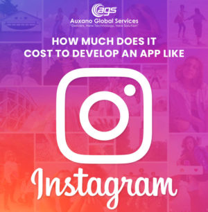 How Much Does It Cost To Develop An App Like Instagram in 2021?