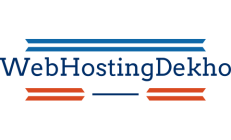A2 Hosting Coupons (66% discount) – 2021's Best Promo Codes