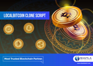Advanced localbitcoin Clone scripts tailored to suit your business needs!