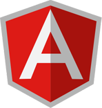 AngularJS Development | AngularJS Web Development Services
