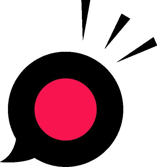 Benefits and Features of Job Portal App Development – TheOmniBuzz