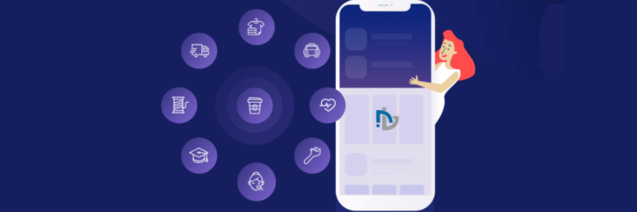 10 Best Handyman Home Service Apps To Try In 2021 – Nectarbits