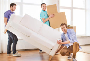 Are you planning to move to a new destination? If yes, CBD Movers is the best option for you. Ou ...