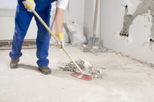 Builders Cleaning Brisbane   North Lakes   Nundah   Hamilton   ECO's Bond Cleaning ✔️
