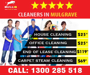 Bull18 Cleaners provides supreme house cleaning services at a reasonable price. We have a team o ...