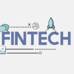 5 Challenges in Developing FinTech Applications – Planet Compliance