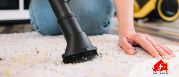 365 Cleaners is one of the most trusted cleaning company in Melbourne. We are providing the best ...