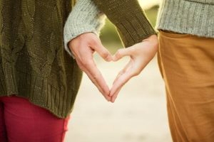 Take Relationship Counselling From Reputed Counsellors In Manchester!  Is the relationship betwe ...