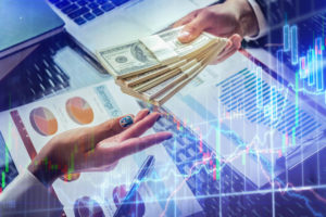 Lend your assets in a decentralized medium for rewards. DeFi lending platforms offer hassle-free ...
