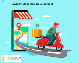 Individuals or startups eyeing the profit league can scale the business effectively with our Swi ...