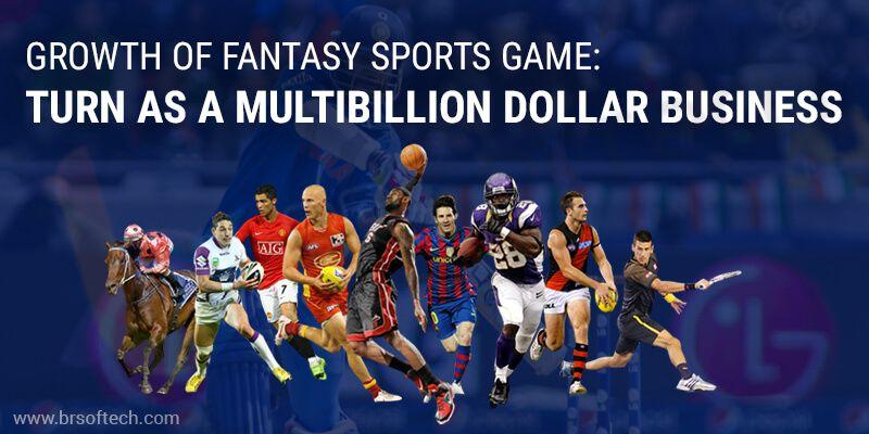 Fantasy Sports Software Development | Fantasy Cricket Developer