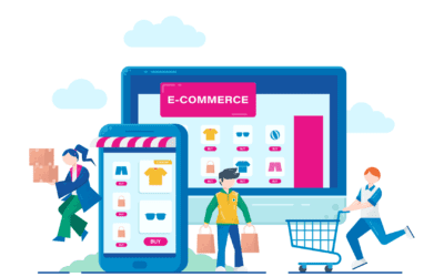 Five tips to design a great product page for your WooCommerce store by App My Site