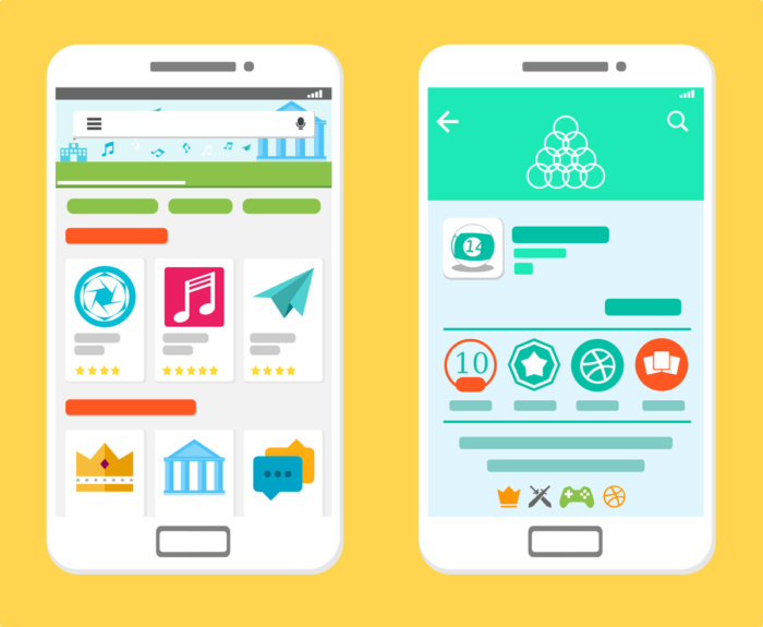 Four reasons your app store listing has a poor conversion rate – Mobile App Without Coding ...