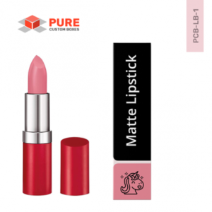 Get Custom Lipstick Boxes Packaging Uk – Lipstick Packaging