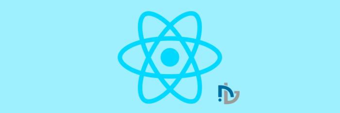 Hire React Native Developer For You Next On-Demand App Idea – Nectarbits