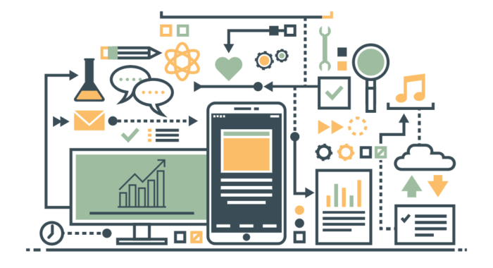 How Does a Mobile App Can Grow Your Business?