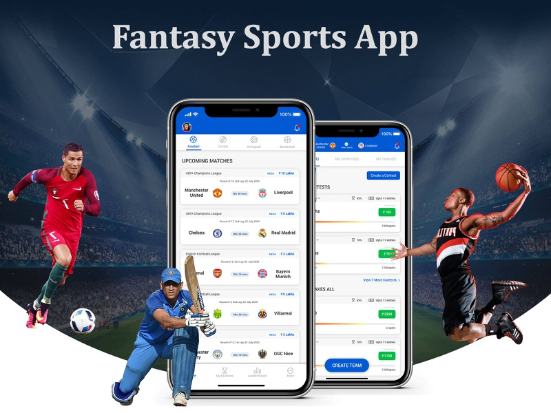 How you can Benefit by Investing Money in a Fantasy Platform in 2021?  If you are searching for  ...