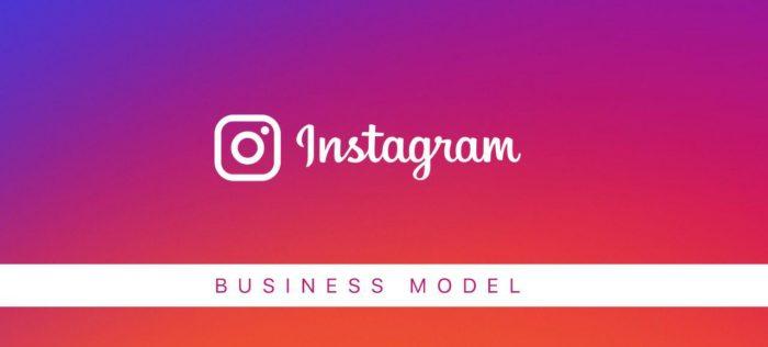 Instagram Business Model_How Instagram Makes Money