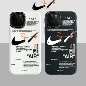ナイキdior galaxy s21 iphone12ケースカバー激安ブランドパロディ激安  ハイブランドiPhone・アンド ...