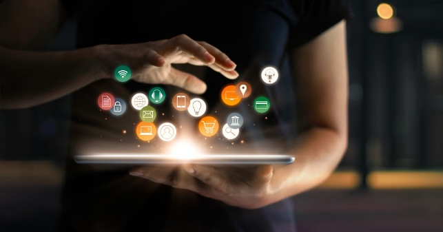 Key Factors to Build Cutting Edge Apps That Can Outshine Top Brands