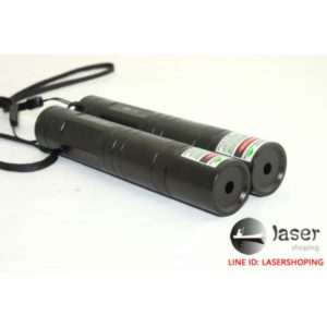 lasershopingレーザーポインター専売店-品質保障 1.18650電池で、大容量、買い易い、使用時間が長いで ...