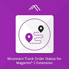 Magento Track Order Extension | Check Shipment Status without Login | M-Connect Media