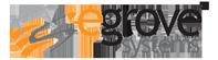 Multi-vendor Marketplace Website and App | eCommerce Marketplace Development Company