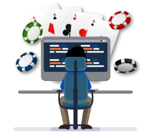 poker game developers | poker software developers – AIS Technolabs