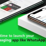 """Hey there! I am using WhatsApp,"" is the tagline of WhatsApp that roused our attention. Though t ..."