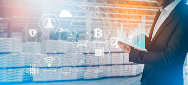 Launch a Decentralized Finance (DeFi) Protocol Like Uniswap