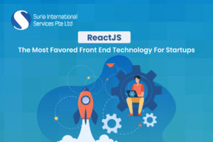 ReactJS is a preferred choice of developers for building customized web and mobile applications. ...