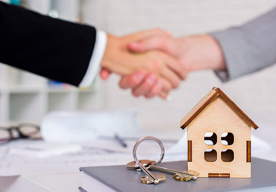 A Real Estate Token Solution helps to buy properties easily  A feature-packed Real estate token  ...