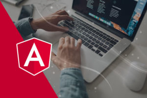 5 Reasons To Develop Your Next Web App With Angular