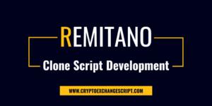Remitano Clone Script – To Start a Website like Remitano