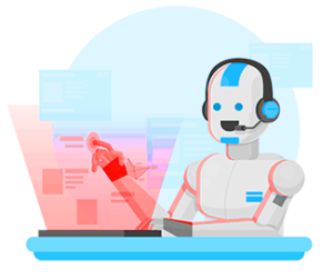 Service now chatbot integration Resolve the customer queries quickly using servicenow chatbot in ...