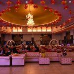 Shashi International Pty Ltd