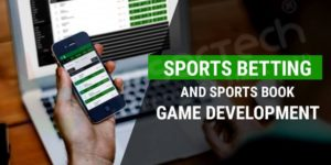 Sports Betting Software Development Company, Betting Exchange Software Provider