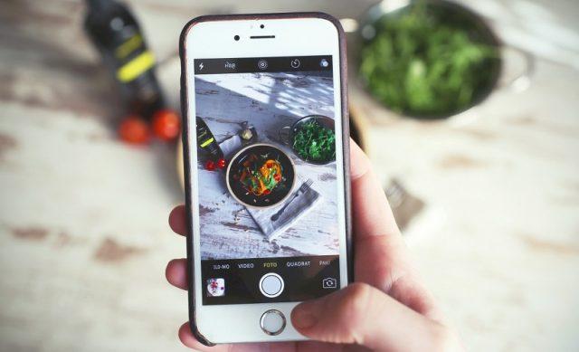 Top 10 Food Panda & JustEat Clone Scripts for Food-Tech Startups