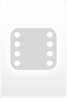 Watch Chaos Walking [2021] Online fREE FULL MOVIE 4K – IMDb