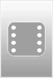 WATCH The New Mutants (2020) ONLINE FULL STREAMING HD MOVIE – IMDb