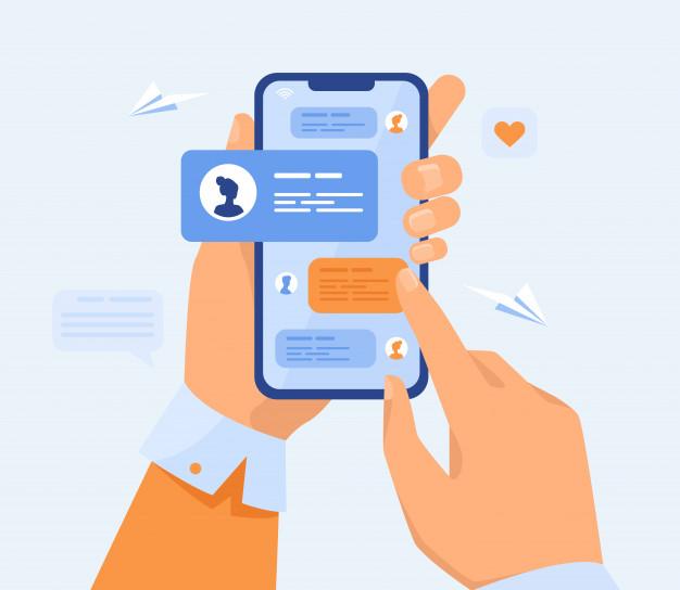 5 Ways Mobile Apps Development Is Revolutionizing Healthcare