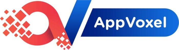 Website & Mobile Application Development